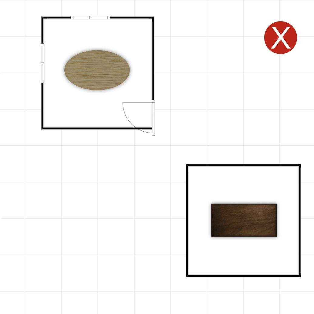 wrong-shape-table.jpg