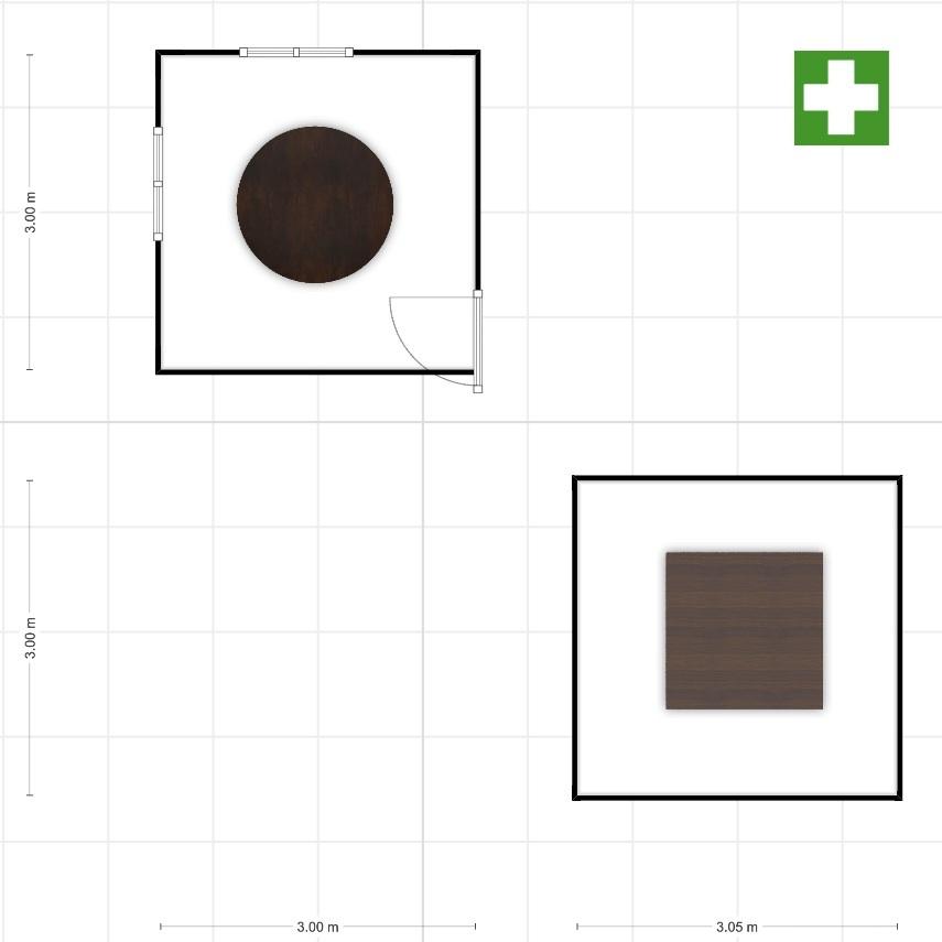 best-shape-table.jpg
