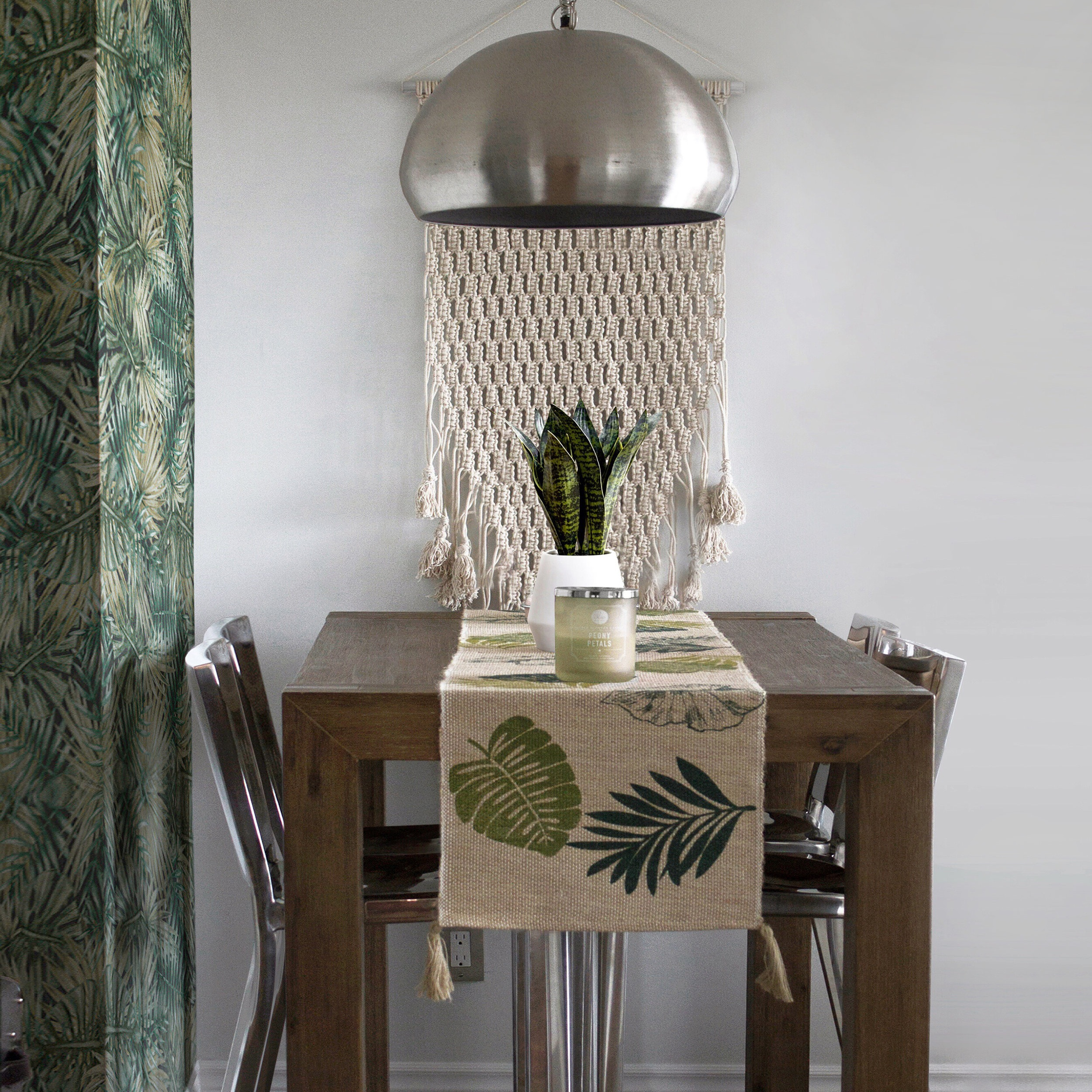 solid-wood-dining-table.jpg