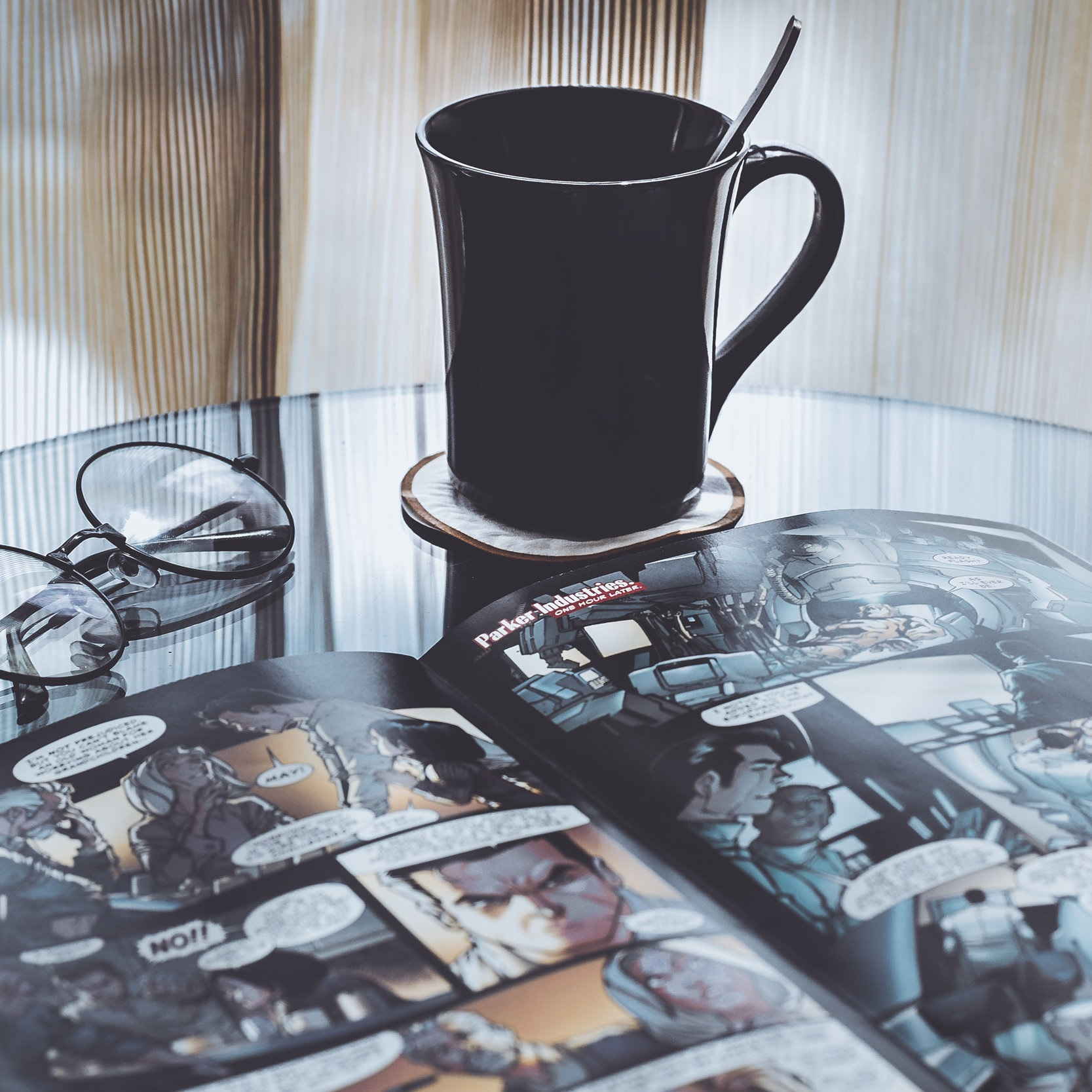 glass-dining-table.jpg
