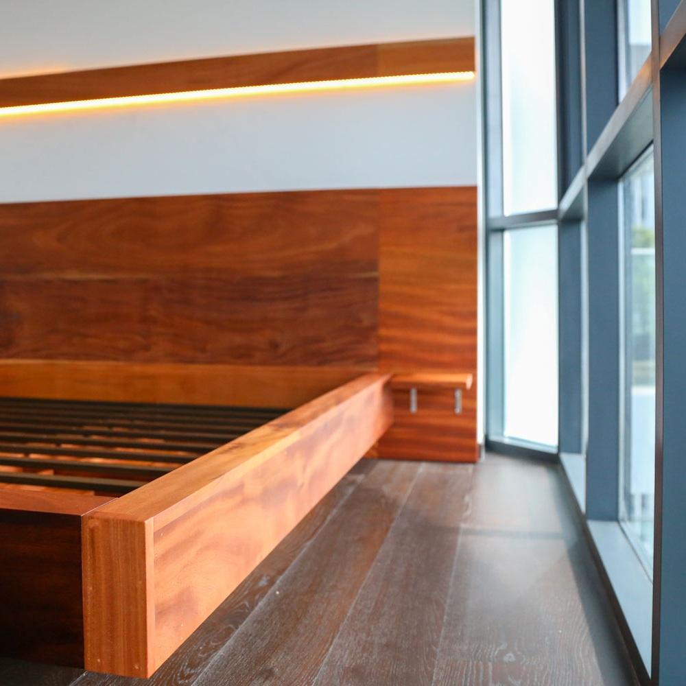 Custom_Bedframe_Carpentry.jpg