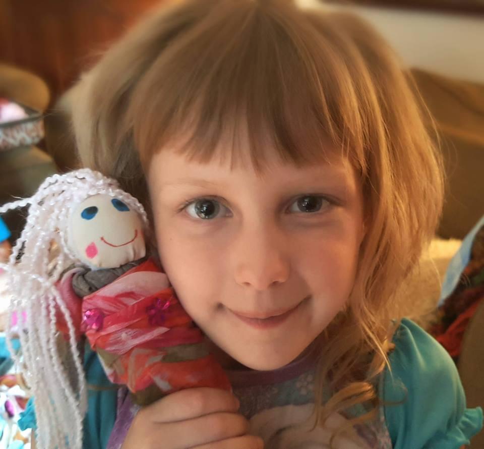 Kennis doll.jpg