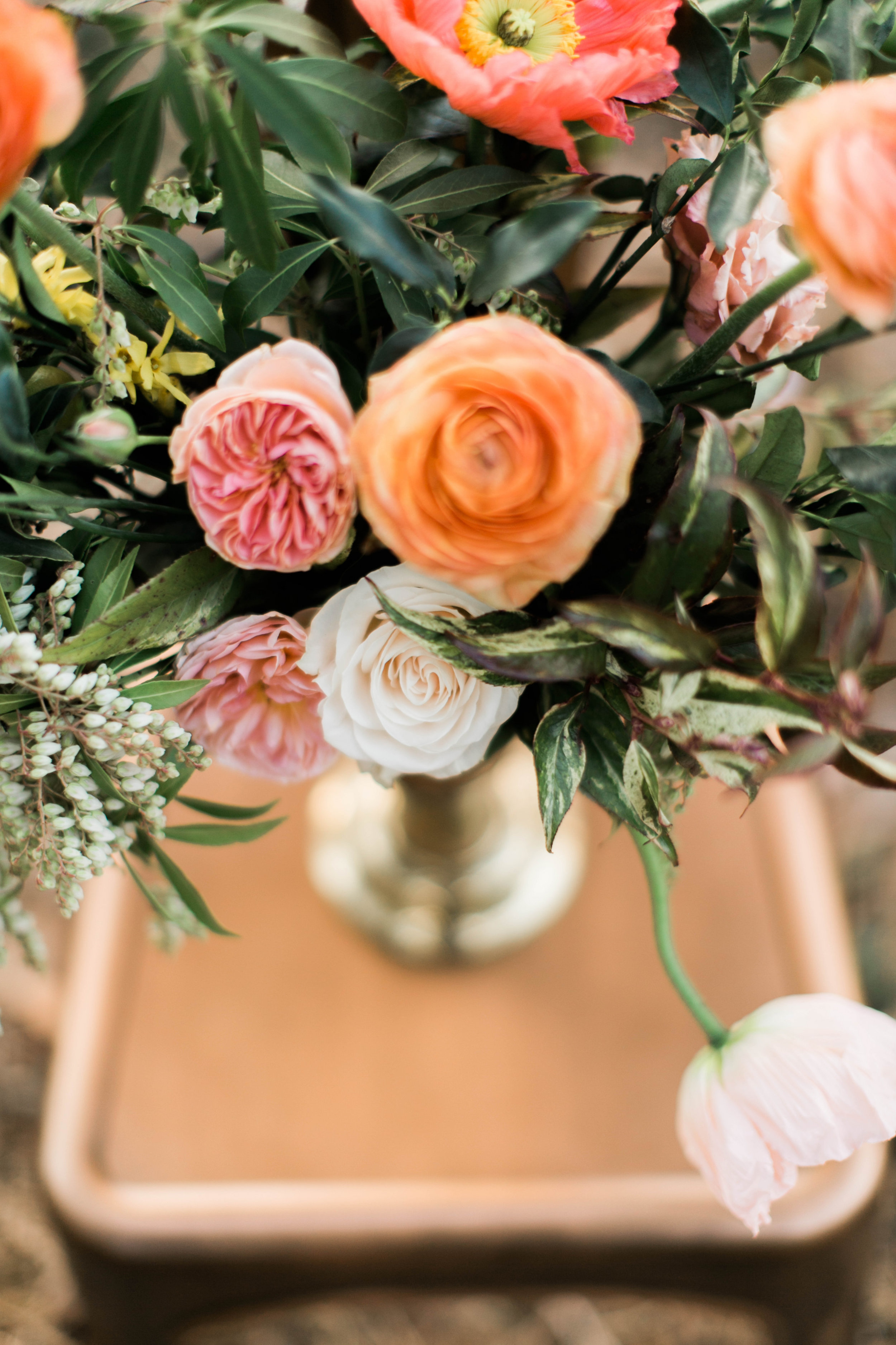 Whiskey and White Florals-0040.jpg