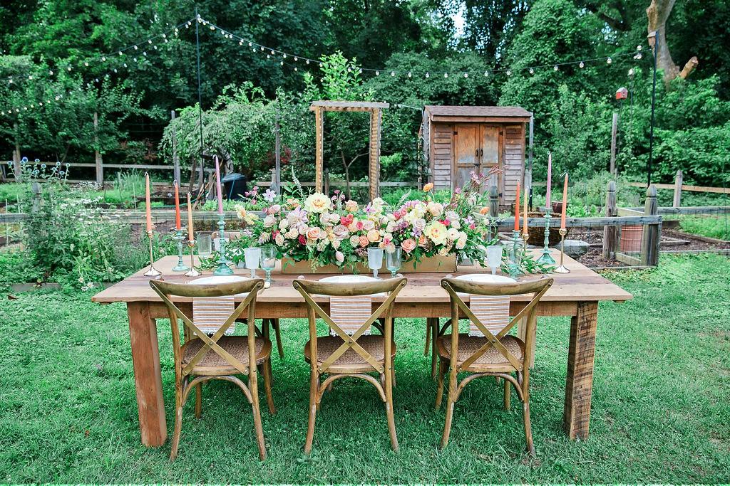 full table.jpg