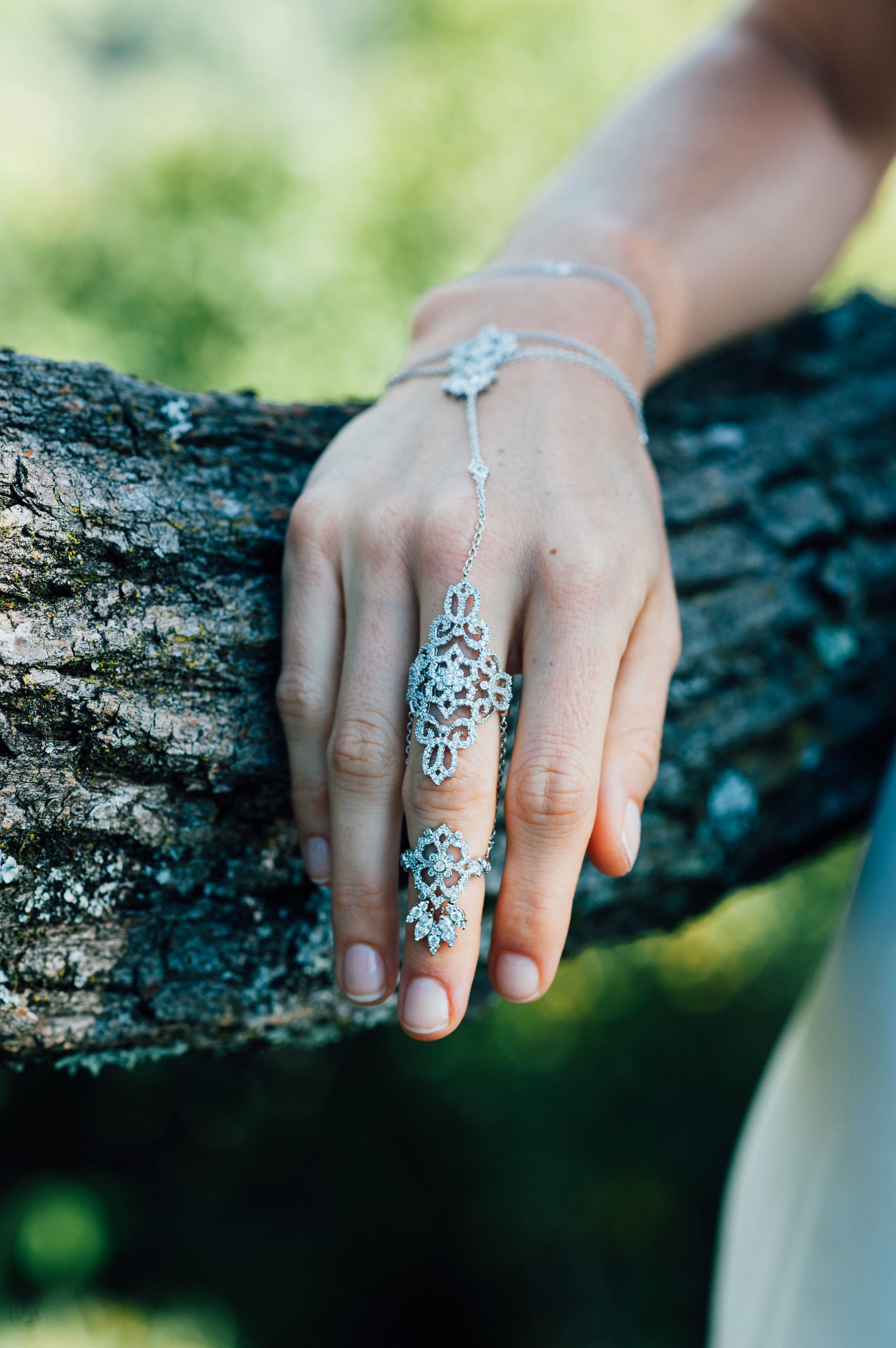 Game of Thrones Editorial Shoot by Whiskey & White Events. At the Old Edwards Inn in Highlands, NC.   Photo by Cameron Reynolds Photography  Design & Styling by Whiskey & White Events  Model is Austin Boatwright  Jewelry by Samantha Willis Bridal