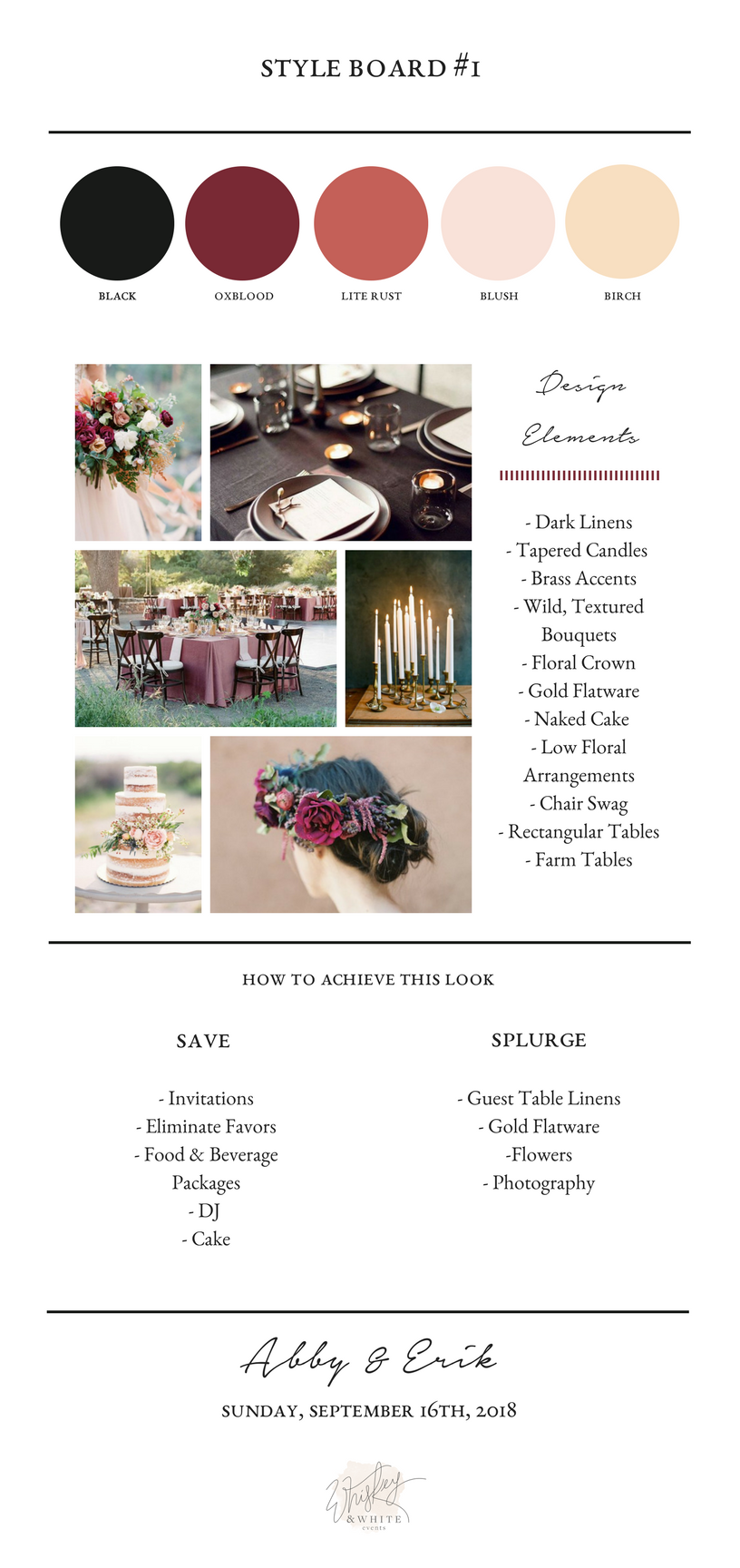 Abby & Erik's Wedding StyleBoard #1 (1).png