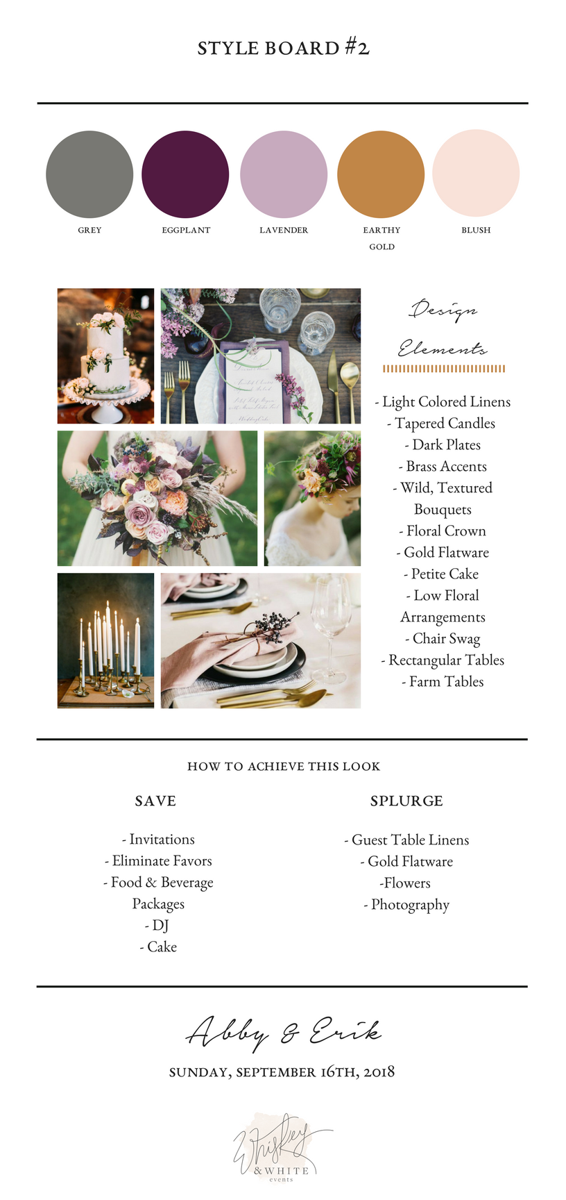 Abby & Erik's Wedding Style Board #2.png