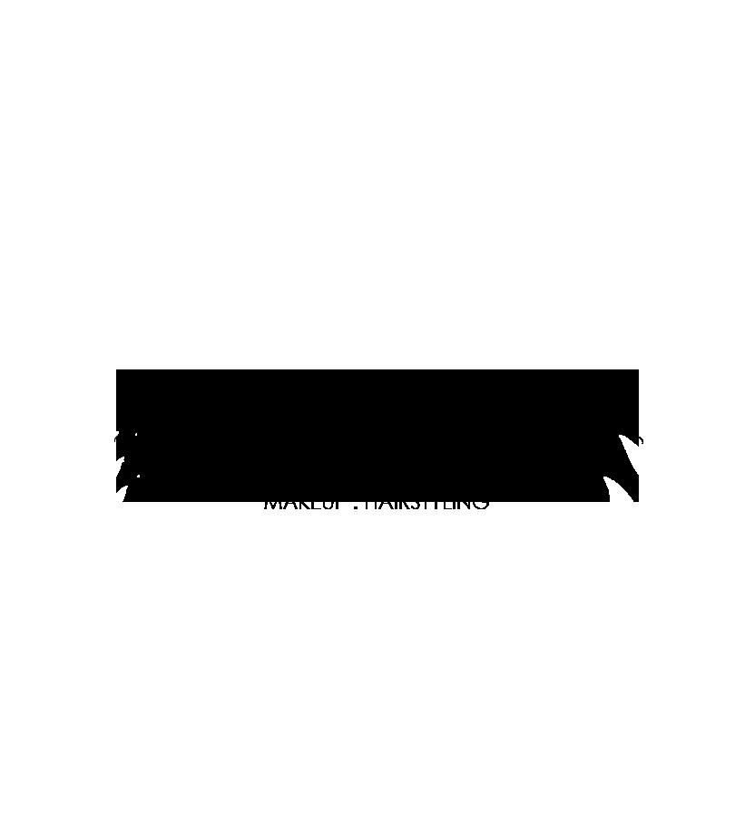 mibeleung rounds logo.png