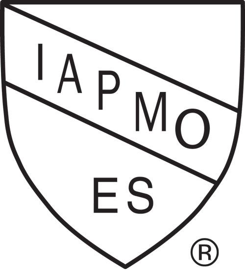 HVAC IAPMO MARK.jpg