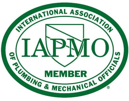 IAPMO-member.jpg