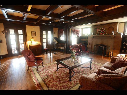 636020379159568183-03-zan-schultz-mansion.jpg