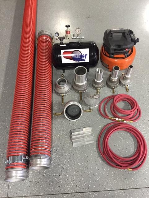 Flow 120 Accessories.JPG