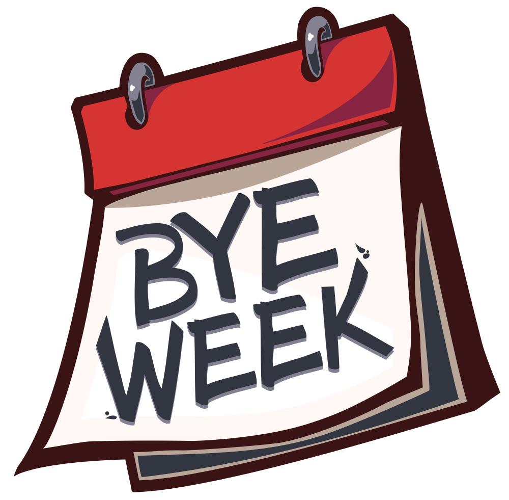 Bye_Week-1.png