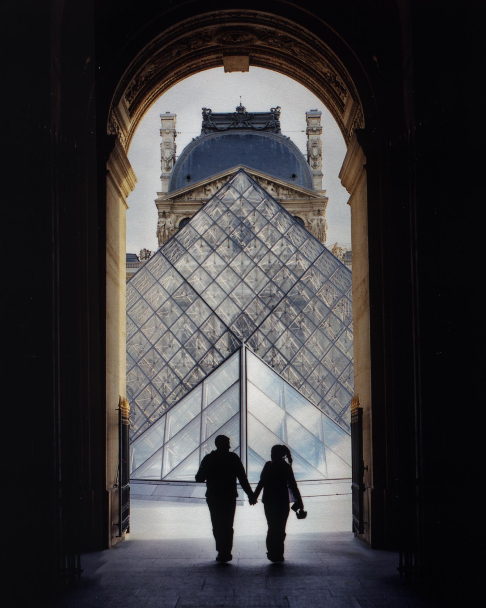 Paris_050118_33512.JPG