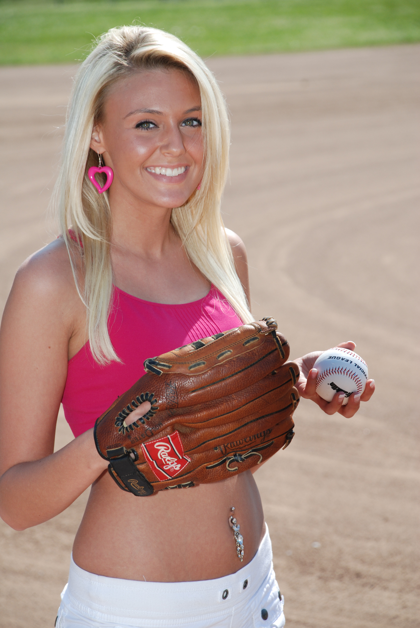 Beautiful+Baseball_080621_12139.JPG