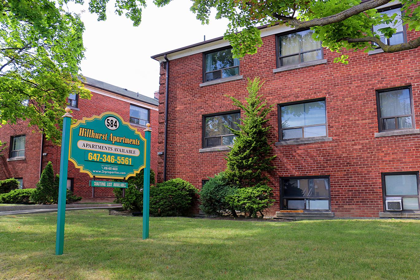 3R - 584 Lawrence Avenue.jpg