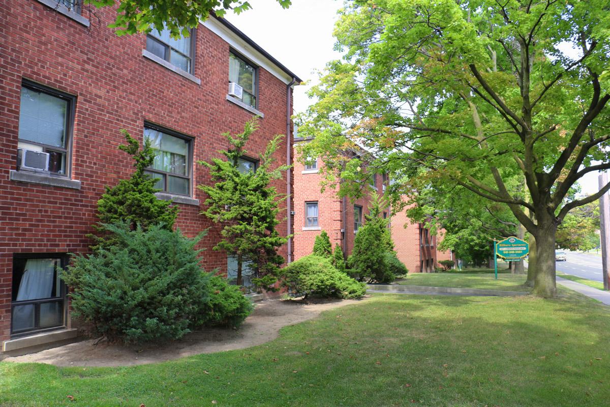 3R13 - 584 Lawrence Avenue - Photo6 Yard.jpg