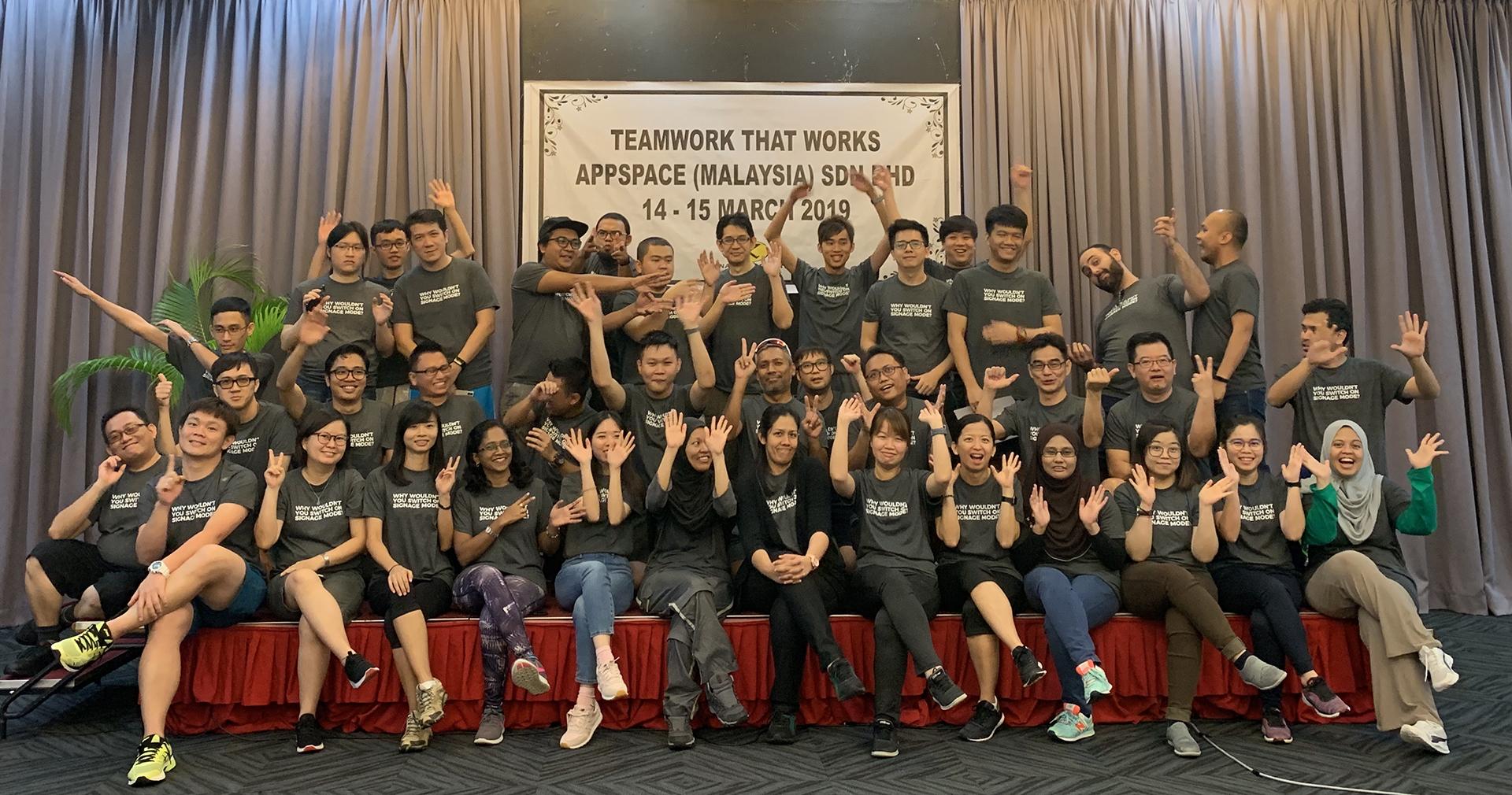 KL Team Building2.jpg