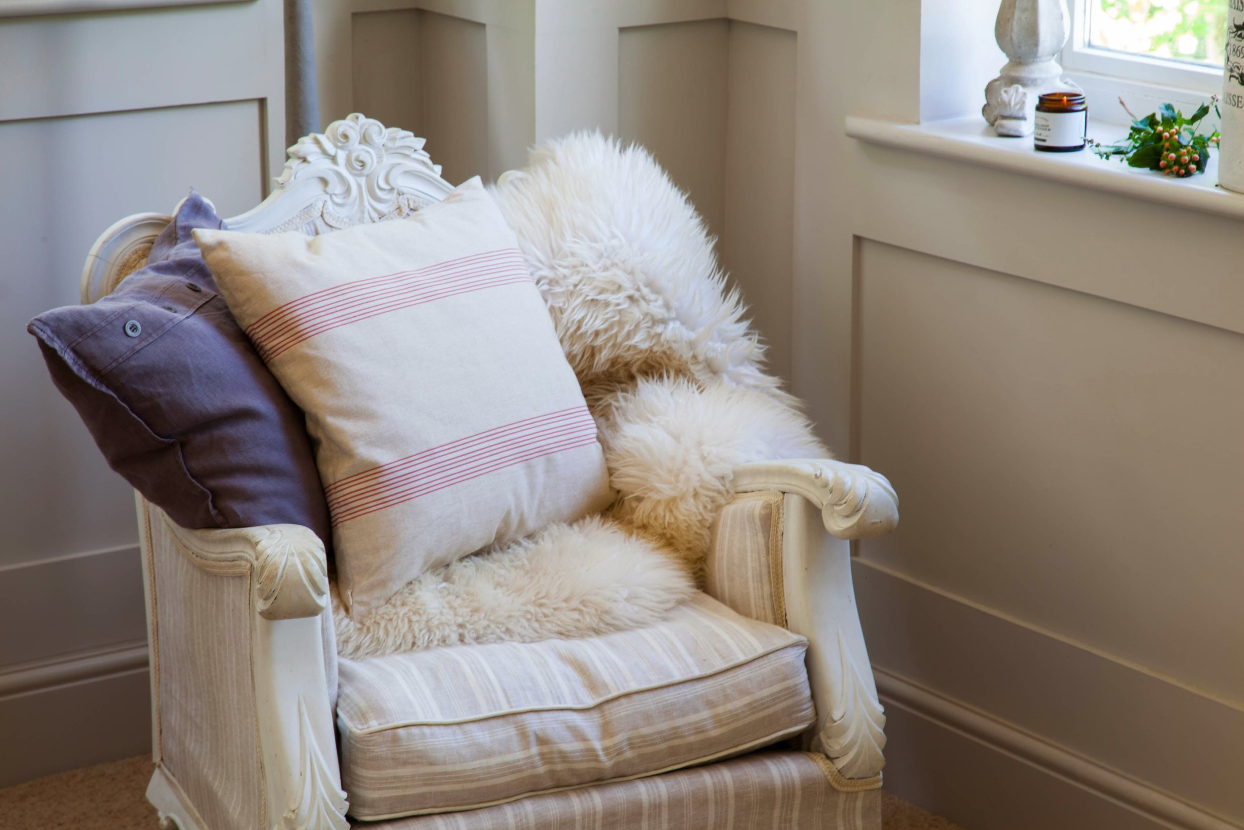 Welcome to Sussex Country Interiors