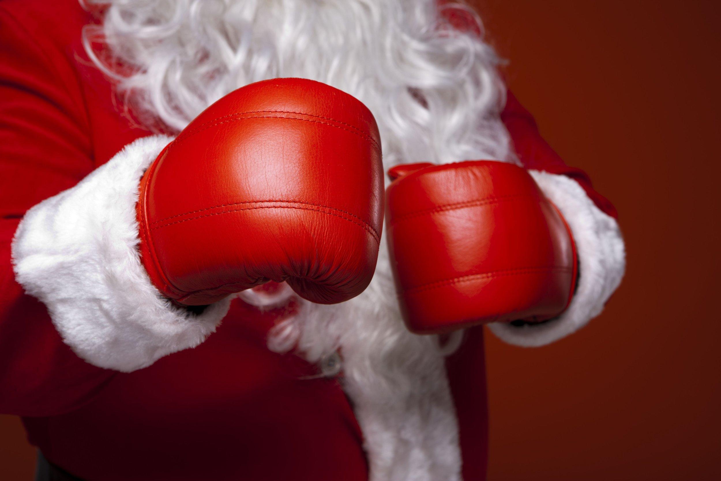 beard-blur-boxer-236128.jpg