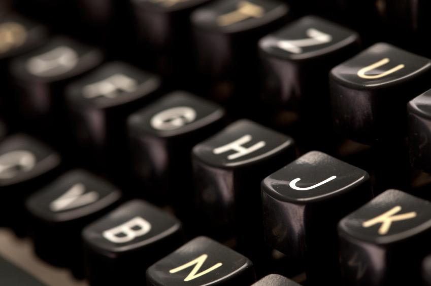 typewriter keyboard.jpeg
