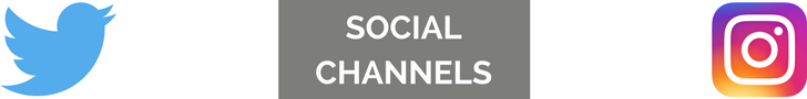 SOCIAL CHANNELS (1).png