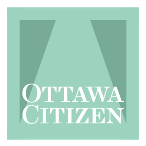 Village people: Take a tour of Ottawa's LGBTTQ+ past - Interview with Glenn Crawford on The Village Legacy Project and the historical significance of the Bank Street areaRead Article