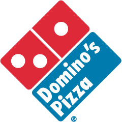 Dominos_pizza_logo.png