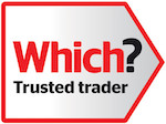 which-trusted-trader-large-logo.jpg