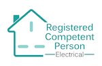 RCPE Logo.png