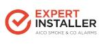Aico Expert Installer Logo.jpg