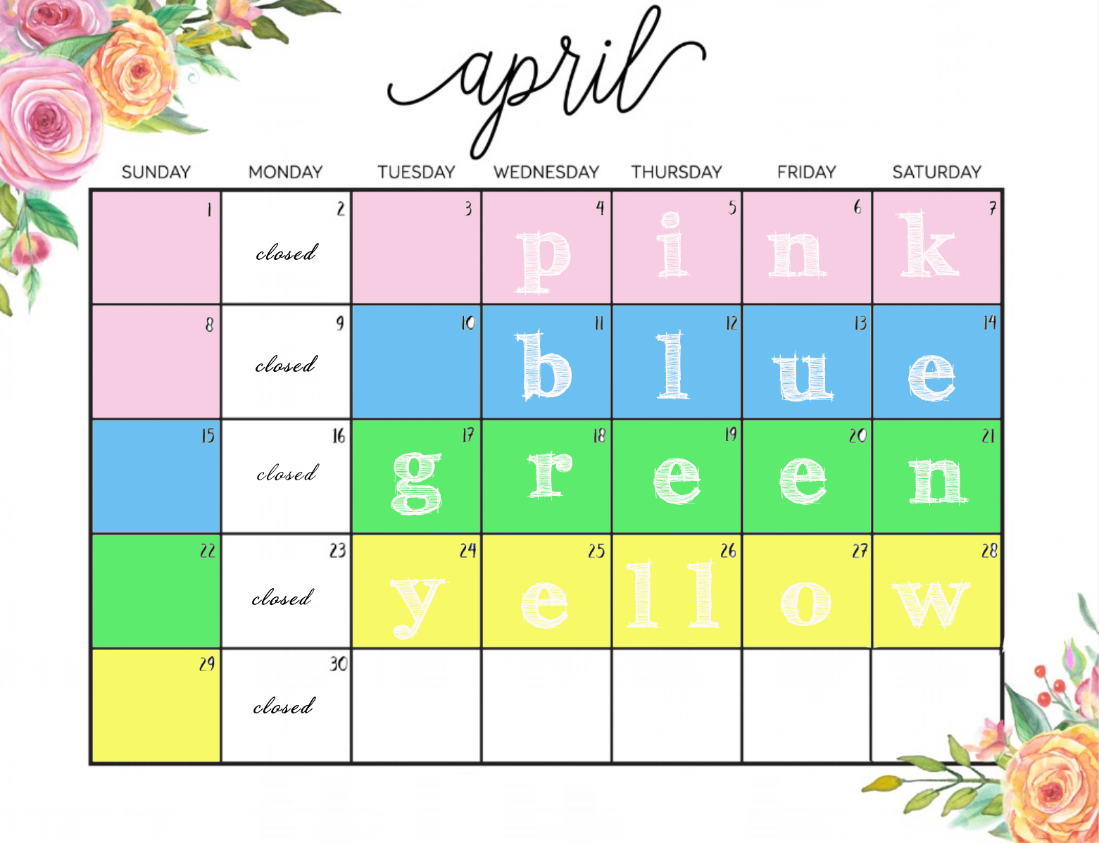 color sales april calendar.jpg