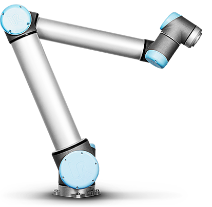 ur10-a-collaborative-industrial-robot.png