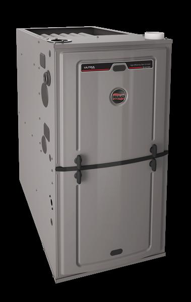 ruud-gas-furnace-reviews.png