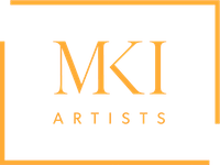 mki_monogram_orange copy.png