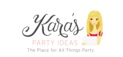 Party ideas focusing in corporate events