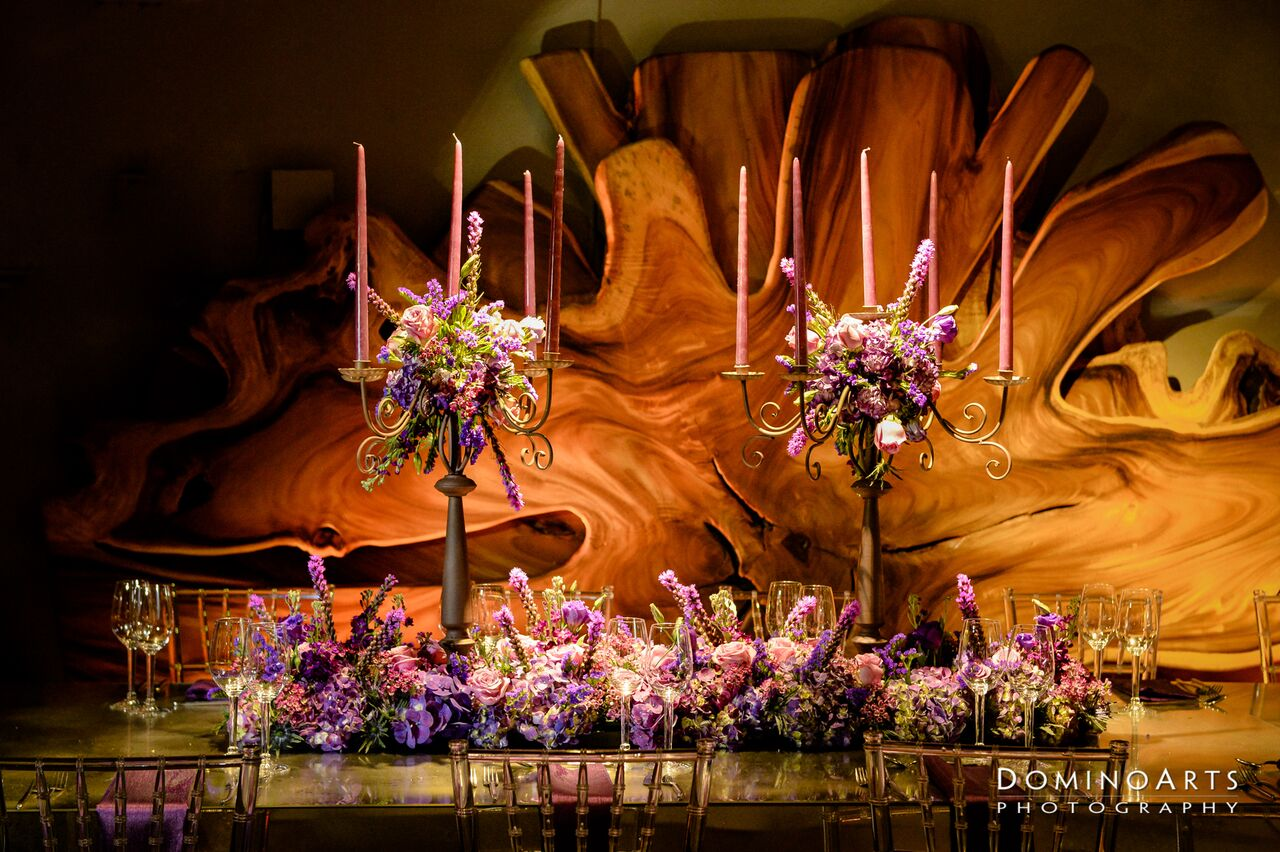 Mitzvah Pictures at Gallery of Amazing Things 0662_preview.jpg