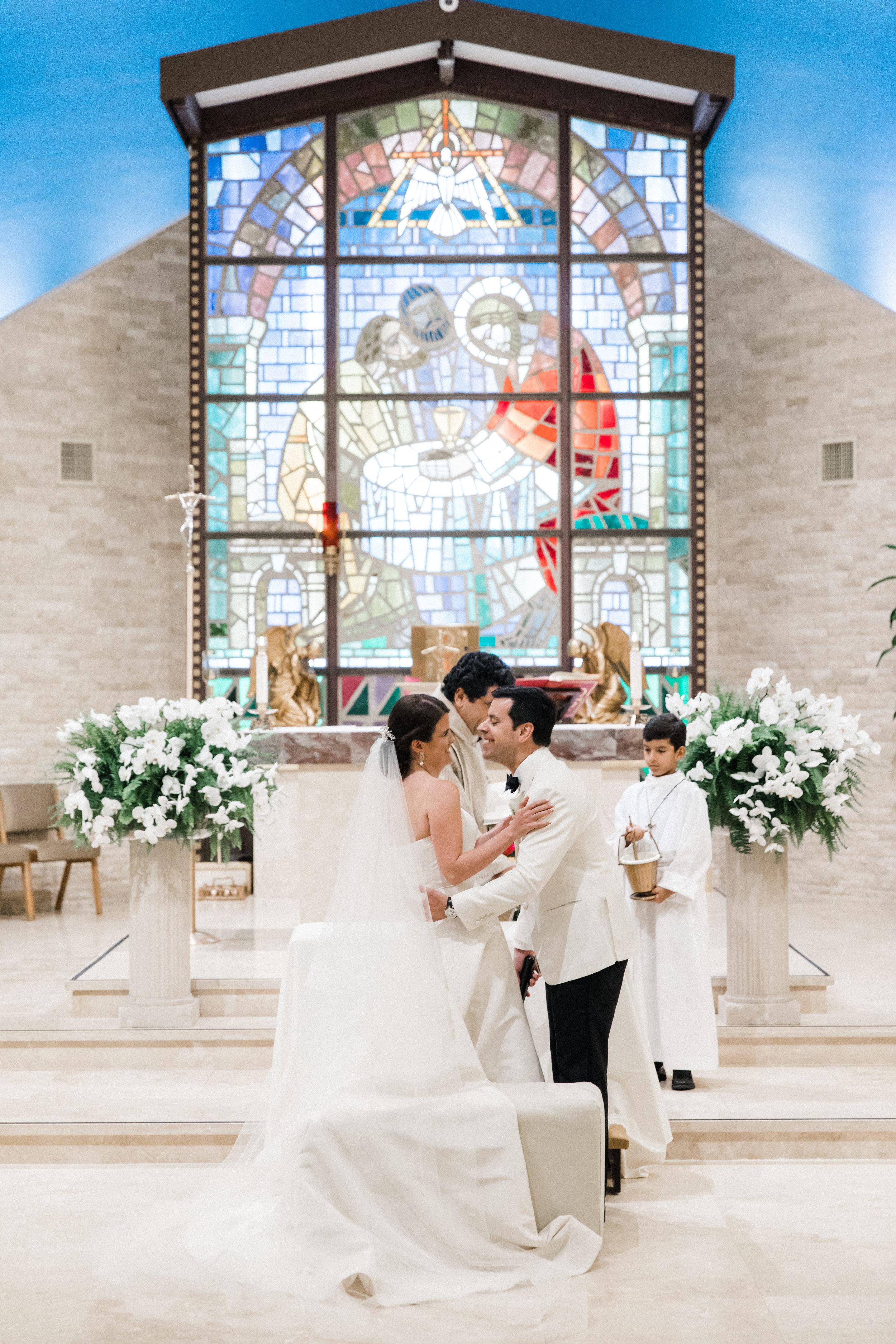2017_08_19_BRENNAN_LOPES_WEDDING-449 (1).jpg