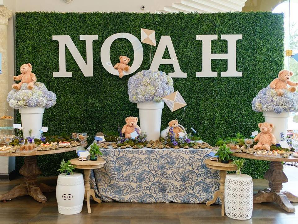 Mitzvah Design and Planner located in Miami.jpg