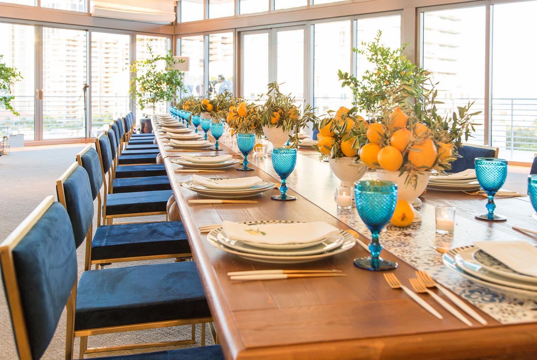 Miami full service event decor and production company.jpg