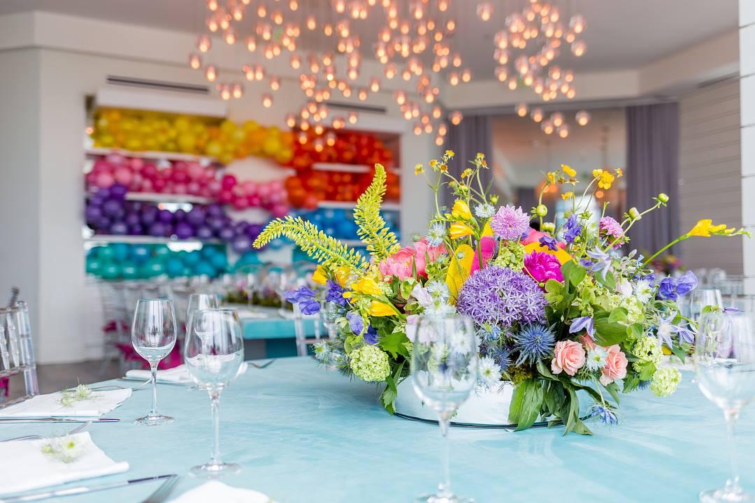 birthday design in miami florida and decor florist.jpg