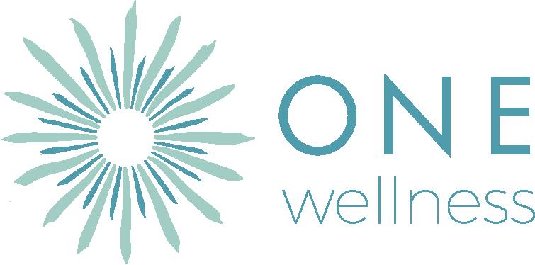 One Wellness Logo color horizontal_hi_res.png