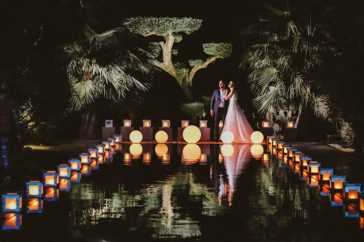 mariage_20marrakech_20-_20copie0.jpg