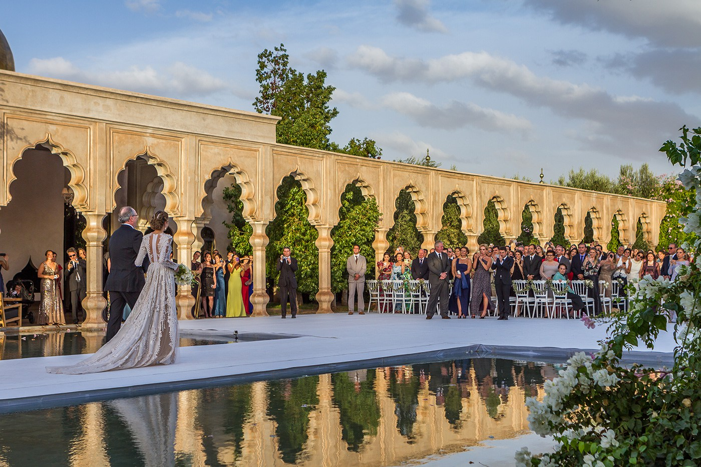 Palais-Namaskar-Marrakech-Wedding-5.jpg