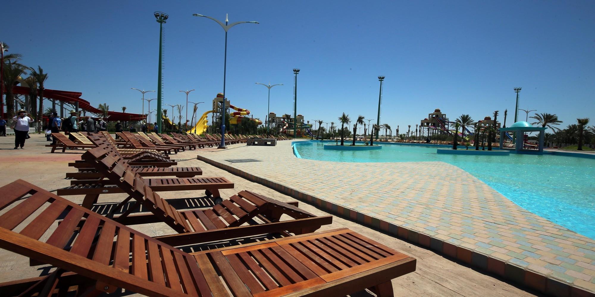 o-TOURISM-ALGERIA-facebook.jpg