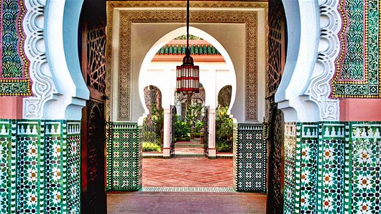 marrakesh-architecture-arches-b4a3767978e8-1024x683.jpg