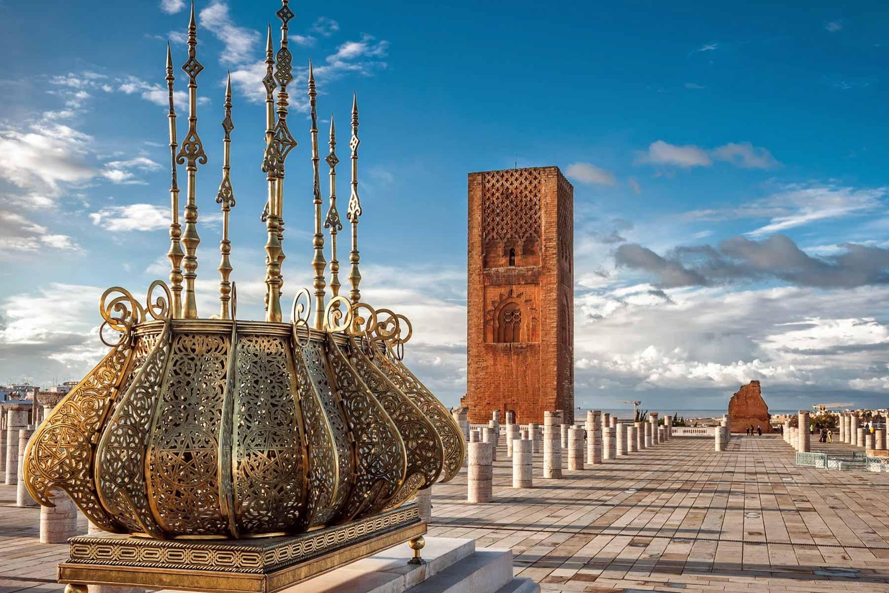 tour-hassan-rabat-maroc1.jpg