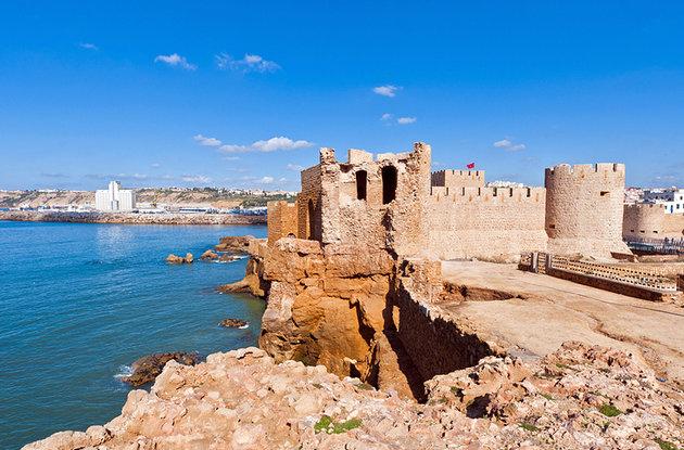 morocco-casablanca-safi-dar-el-bahar-fortress (1).jpg