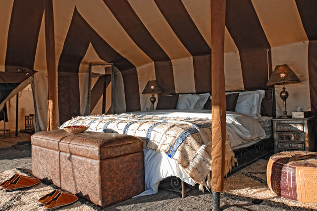 Sahara-Desert-Morocco-Luxury-Bivouac-Camp-1.jpg