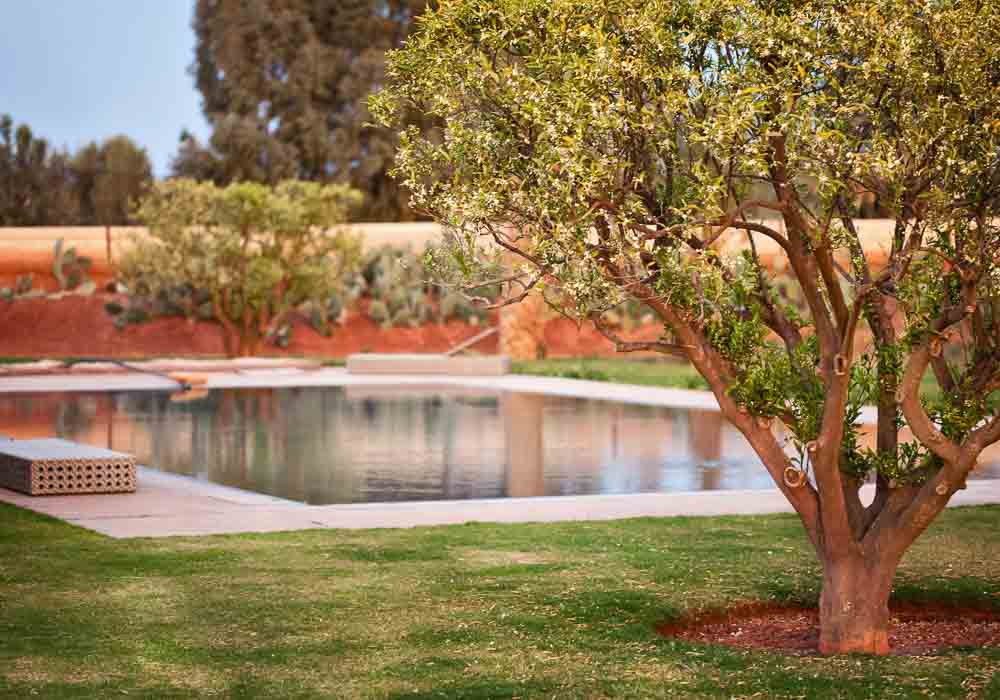 Desert retreat - If you're looking for somewhere to go to get away from it all, heading to this town on the edge of the Sahara desert will meet your needs perfectly. Far away from the hustle and bustle of the big cities, with the desert on your doorstep, Merzouga is a place where you can take a step back and reconnect with yourself.RECOMMENDED ITINERARYKNOW MORE